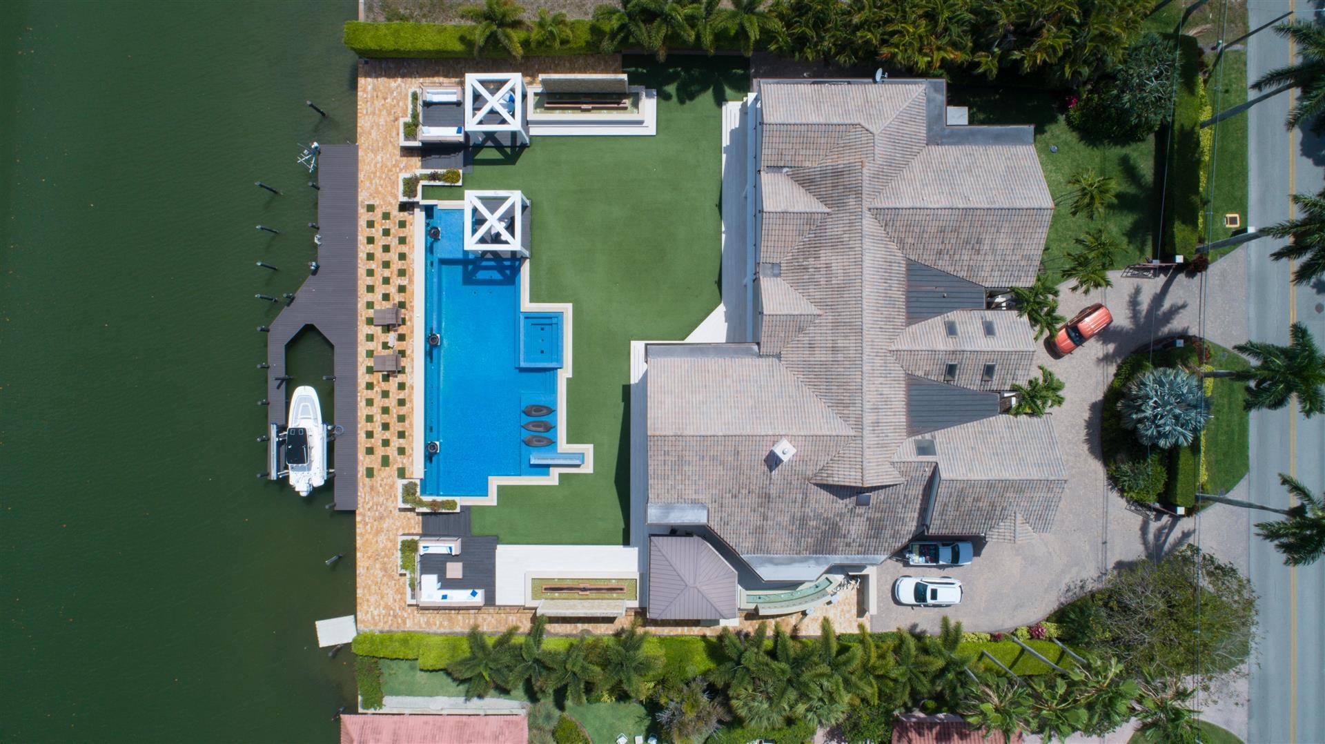 Inside Luxury Homes inside luxury real estate - your insider's look at luxury real estate