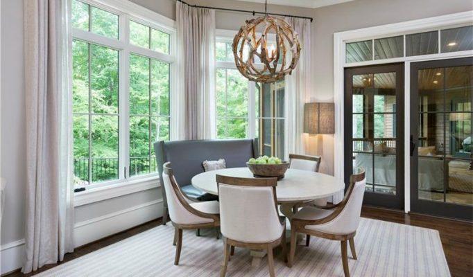 luxury homes in atlanta