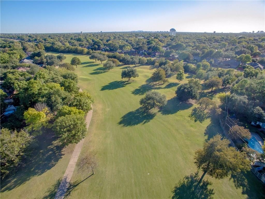 Top 5 Club Corp Golf Real Estate In Dallas