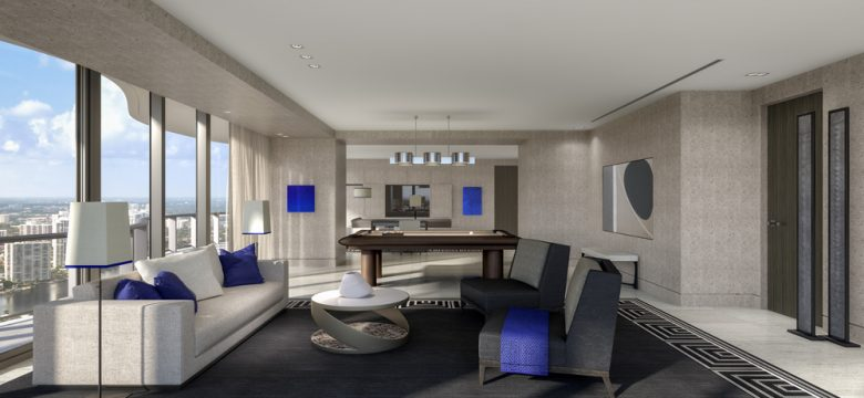 inside-luxury-miami