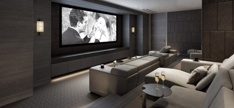inside-miami-luxury-real-estate