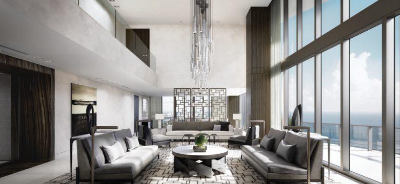 luxury-homes-miami