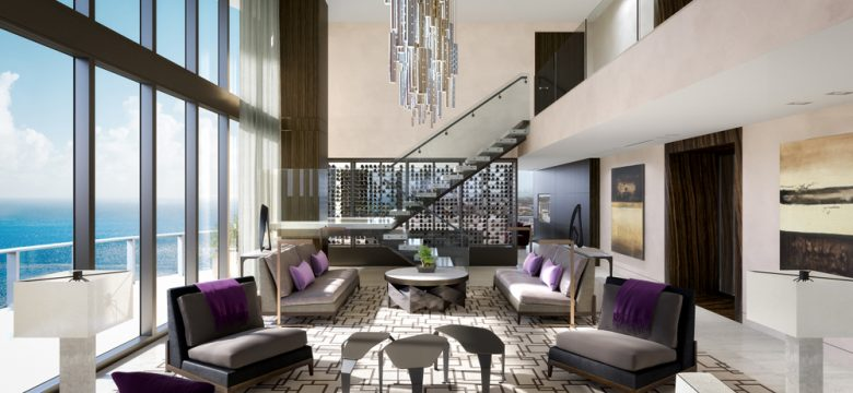 oceanview-miami-penthouse