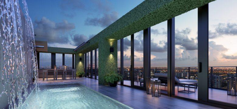 regalia-miami-penthouse-pool-waterfall