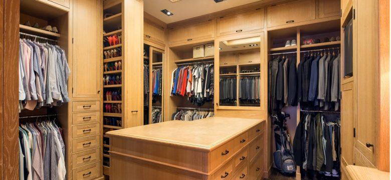 custom-closet-eli-manning