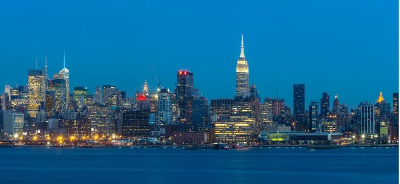 new-jersey-luxury-condos-for-sale