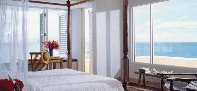 puerto-rico-luxury-homes_2