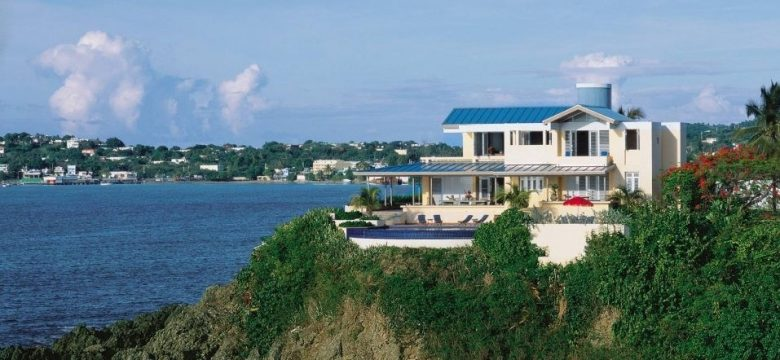 puerto-rico-luxury-real-estate_2