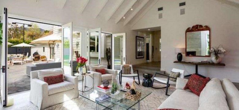 california-mansions