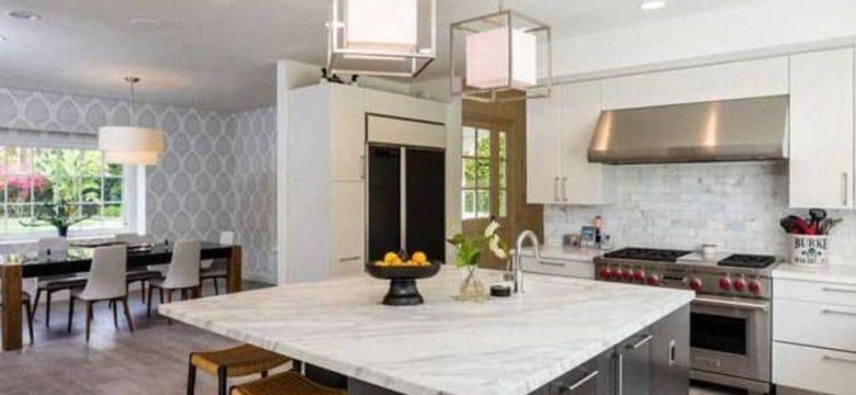 luxury-homes-in-california