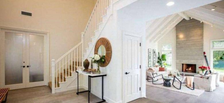 patrick-dempsey-luxury-home