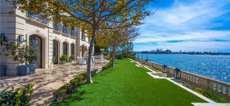 18 Harbor Is, Newport Beach 926605555