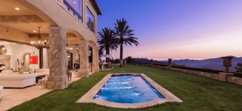 beverly-hills-mansion-side