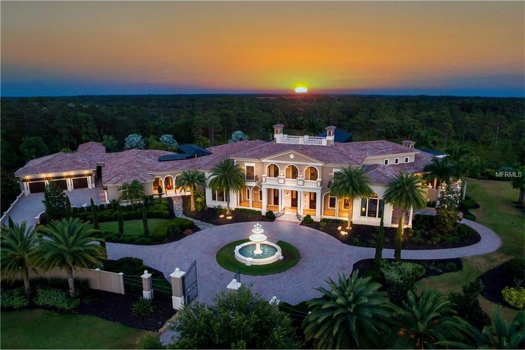 How to Become Luxury Real Estate Agent in florida