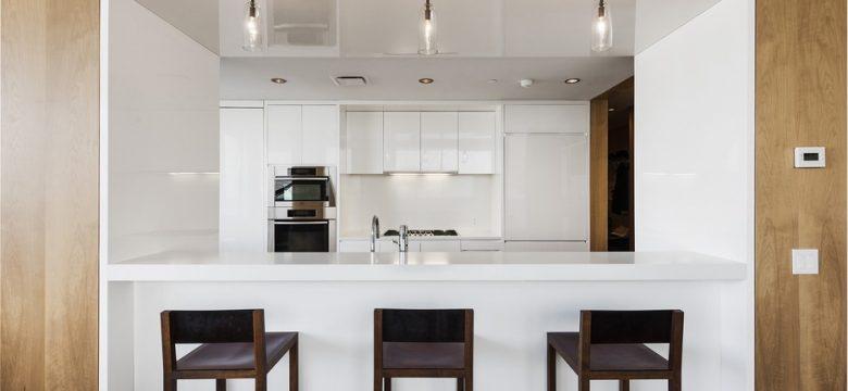 jessica-biel-penthouse