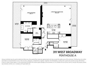 311 West Broadway