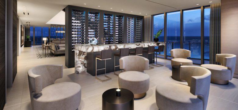 luxury-condos-miami