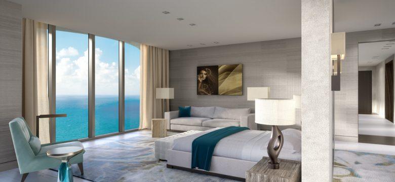 oceanfront-miami-penthouse