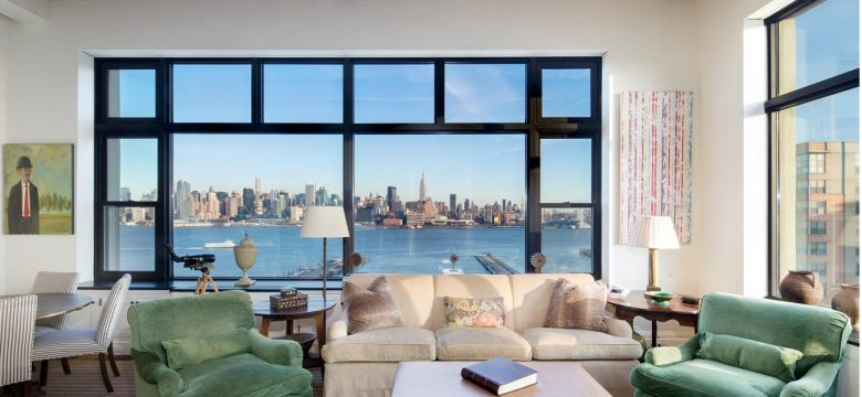 new-jersey-luxury-condo