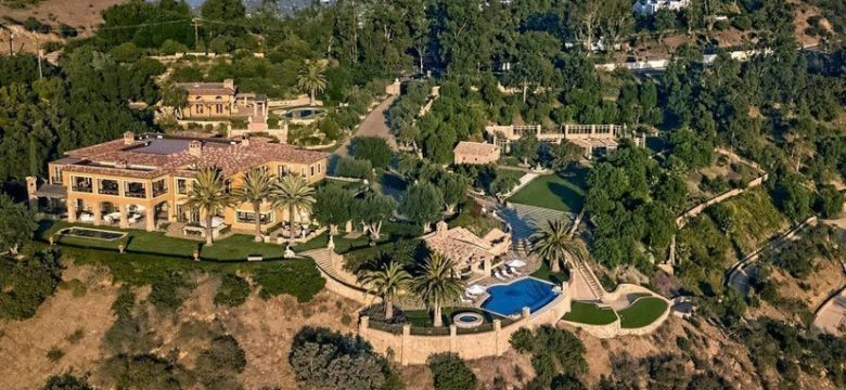 beverly-hills-mansion