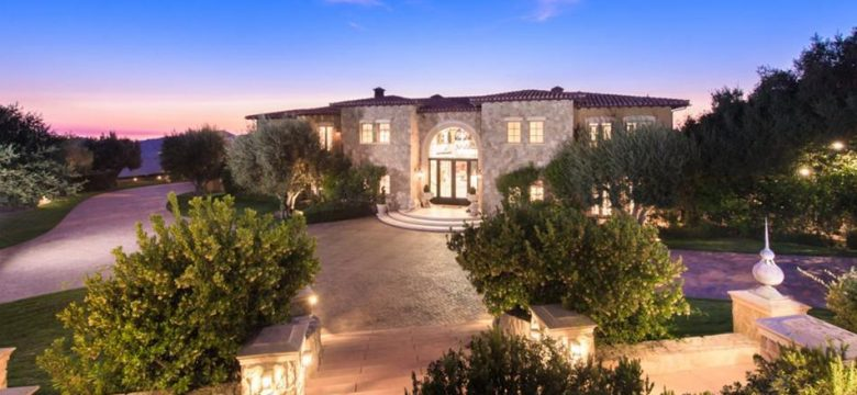 beverly-hills-mansion-frnt